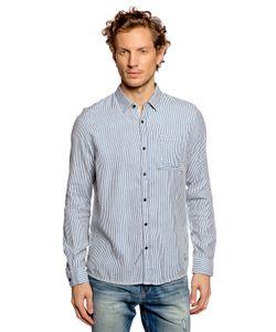 TOM TAILOR | Рубашка 203296900106740