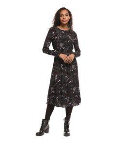 Denim | Платье 505501700711003