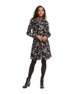Denim | Платье 505500200712993