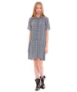 Denim | Платье 501972300716593