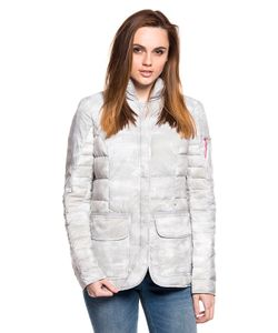 Polo Team | Куртка