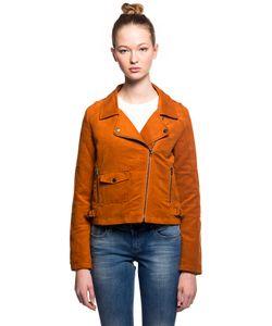 Denim | Куртка
