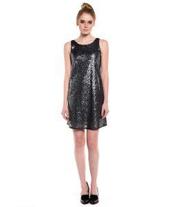 Denim | Платье