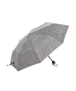TOM TAILOR | Зонт 211ttp01015533