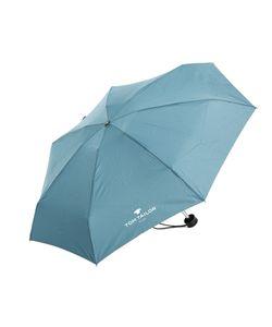 TOM TAILOR | Зонт 229tt01016916
