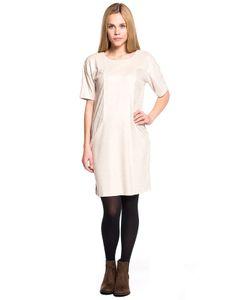 TOM TAILOR | Платье 501908400753547