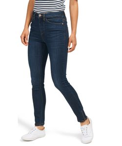TOM TAILOR | Джинсы Kate Skinny 620586200701053