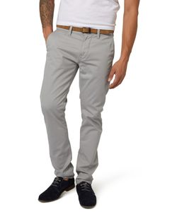 TOM TAILOR | Брюки Travis Casual Chino С Ре 640478700102645