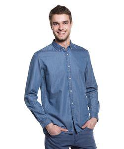 Denim | Рубашка 203144000126300