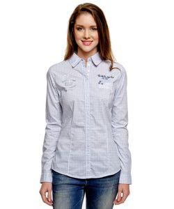Polo Team | Рубашка