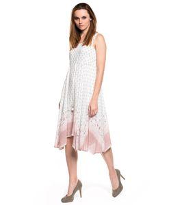 TOM TAILOR | Платье 501913600708210
