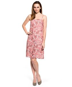 TOM TAILOR | Платье 501918900705583