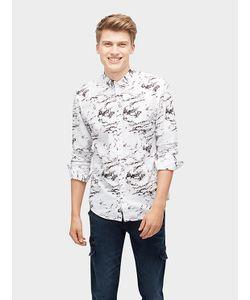 Denim   Рубашка 205511400122000