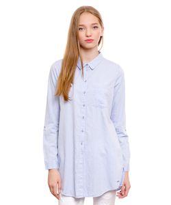 Denim | Рубашка 203327300711000