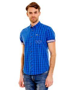 TOM TAILOR | Рубашка 203351262106962