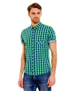 TOM TAILOR | Рубашка 203351262107766