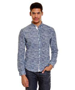 Denim | Рубашка 203302300122132