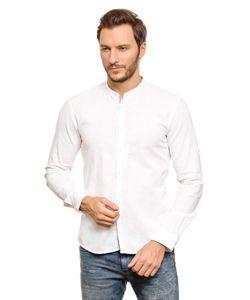 Denim | Рубашка 203319100122132