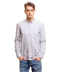 Denim | Рубашка 203319300126696