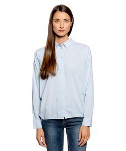 TOM TAILOR | Рубашка 203299300706594