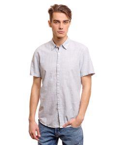 Denim | Рубашка 203370400126696