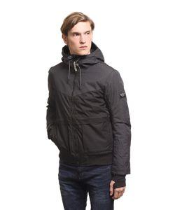 Denim   Куртка 355502600121058