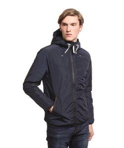 Denim   Куртка 355503900126576