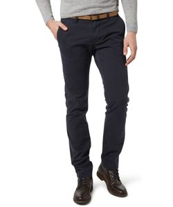 TOM TAILOR | Брюки Travis Casual Chino С Ре 640478709106911