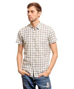 Denim | Рубашка 203379300127057