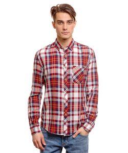 Denim | Рубашка 205501500124266