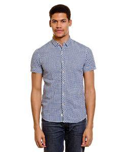 Denim | Рубашка 203371800126740