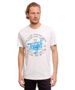 TOM TAILOR | Футболка 103845300102063