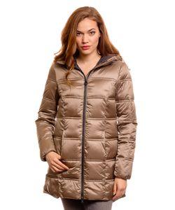 TOM TAILOR | Куртка 382110100708564