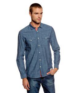 Denim | Рубашка 203309900126740