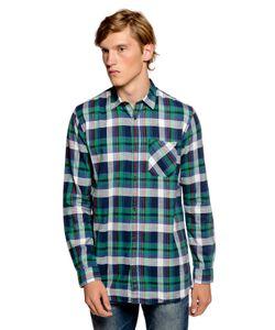 Denim | Рубашка 203302100124491