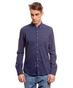 Denim | Рубашка 205502000126740