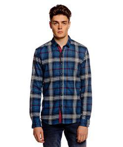 Denim | Рубашка 203265100126748