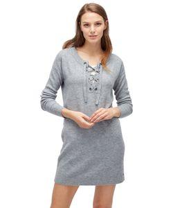 Denim | Платье 505502300712973