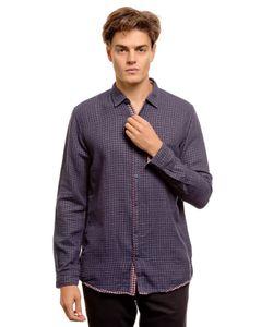 Denim | Рубашка 205501700124266