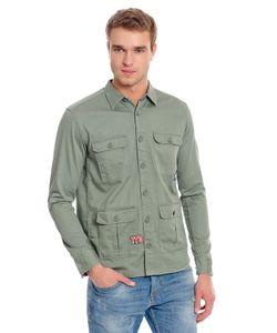 Denim | Рубашка 203336700127057