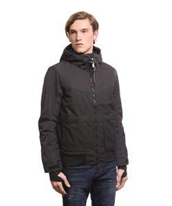 Denim   Куртка 355502600122999