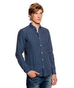 Denim | Рубашка 203302300126740