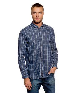 Denim | Рубашка 203310100122132