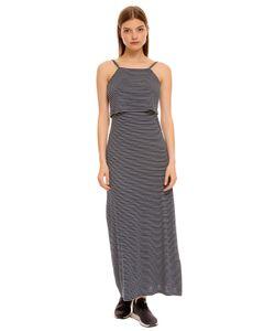 Denim | Платье 501982700716593