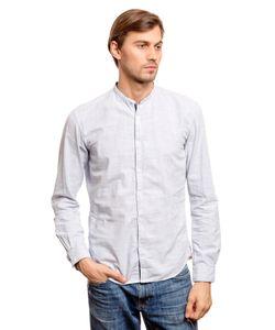 Denim | Рубашка 203319100126696
