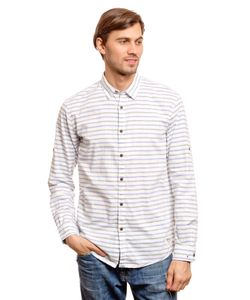 Denim | Рубашка 203336500126696