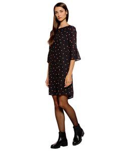 TOM TAILOR | Платье 501959500752999