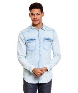 Denim | Рубашка 203302400120606