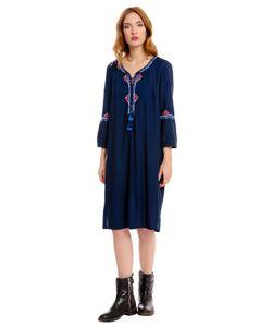 TOM TAILOR | Платье 501972600706593
