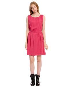 Denim | Платье 501977402715460